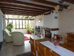 Sale House 7 rooms 140m² AUNEAU - Photo 7