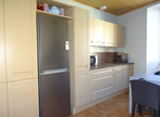 Sale House 6 rooms 150m² AUNEAU - Photo 5