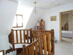 Sale House 7 rooms 140m² AUNEAU - Photo 11