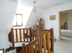 Sale House 7 rooms 140m² AUNEAU - Photo 11