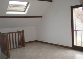 Renting House 3 rooms 59m² Auneau (28700) - Photo 1