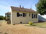 Vente Maison 3 pièces 55m² Auneau (28700) - Photo 1