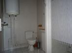 Location Appartement 2 pièces 31m² Auneau (28700) - Photo 5