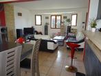 Sale House 6 rooms 121m² AUNEAU - Photo 10