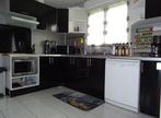 Sale House 5 rooms 88m² AUNEAU - Photo 4