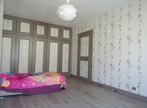 Sale House 4 rooms 85m² AUNEAU - Photo 7
