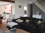 Sale House 6 rooms 114m² AUNEAU - Photo 9