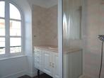 Renting Apartment 2 rooms 44m² Auneau (28700) - Photo 9