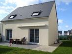 Sale House 6 rooms 102m² Auneau (28700) - Photo 1