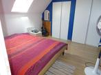 Sale House 6 rooms 121m² AUNEAU - Photo 9
