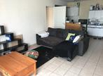 Location Appartement 2 pièces 58m² Auneau (28700) - Photo 1