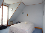 Sale House 7 rooms 140m² AUNEAU - Photo 9