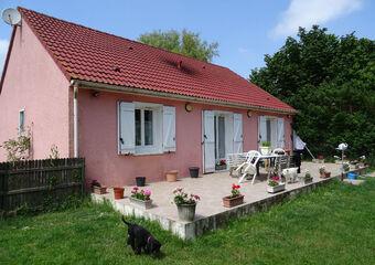 Sale House 5 rooms 90m² AUNEAU - Photo 1