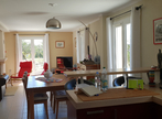 Sale House 7 rooms 155m² AUNEAU - Photo 4