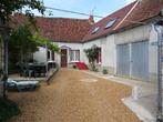 Vente Maison 4 pièces 80m² Auneau (28700) - Photo 2