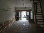 Sale House 2 rooms 50m² Auneau (28700) - Photo 7