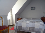Sale House 5 rooms 67m² Béville-le-Comte (28700) - Photo 6