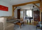 Sale House 6 rooms 120m² AUNEAU - Photo 5