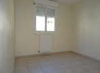 Renting Apartment 2 rooms 34m² Auneau (28700) - Photo 6