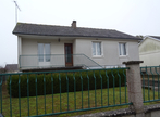 Vente Maison 4 pièces 80m² Sainville (28700) - Photo 2