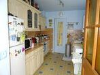 Vente Maison 4 pièces 90m² Sours (28630) - Photo 6