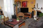 Sale House 6 rooms 110m² Auneau (28700) - Photo 2