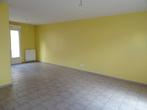 Location Maison 4 pièces 67m² Auneau (28700) - Photo 4