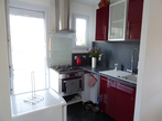 Sale House 2 rooms 38m² Gallardon (28320) - Photo 3
