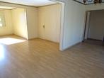 Sale House 6 rooms 131m² Auneau (28700) - Photo 2