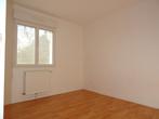 Sale House 5 rooms 86m² Auneau (28700) - Photo 7