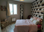 Sale House 5 rooms 88m² AUNEAU - Photo 4