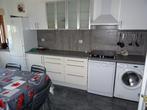 Location Maison 6 pièces 118m² Francourville (28700) - Photo 5