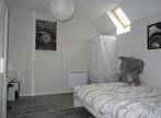 Vente Maison 6 pièces 126m² AUNEAU - Photo 6
