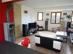 Sale House 6 rooms 121m² AUNEAU - Photo 6