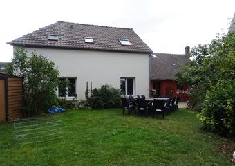 Vente Maison 8 pièces 145m² AUNEAU - Photo 1