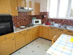 Sale House 6 rooms 132m² Auneau (28700) - Photo 7