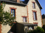 Sale House 10 rooms 210m² AUNEAU - Photo 2