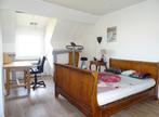 Sale House 7 rooms 210m² AUNEAU - Photo 7
