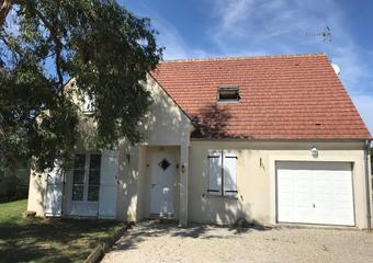 Vente Maison 6 pièces 95m² AUNEAU - Photo 1