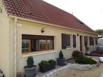 Location Maison 6 pièces 118m² Francourville (28700) - Photo 2