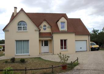 Sale House 7 rooms 155m² AUNEAU - Photo 1
