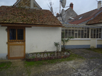 Vente Maison 3 pièces 69m² Auneau (28700) - Photo 5
