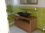 Sale Apartment 4 rooms 85m² AUNEAU - Photo 11