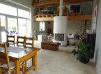 Sale House 7 rooms 210m² SAINVILLE - Photo 5