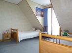 Sale House 7 rooms 140m² AUNEAU - Photo 10