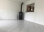 Sale Apartment 4 rooms 85m² AUNEAU - Photo 2