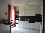 Sale House 6 rooms 114m² AUNEAU - Photo 5
