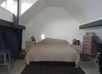 Sale House 4 rooms 78m² AUNEAU - Photo 6