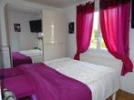 Sale House 2 rooms 38m² Gallardon (28320) - Photo 7