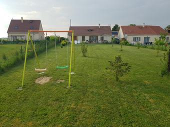 Vente Maison 6 pièces 108m² Auneau (28700) - Photo 1